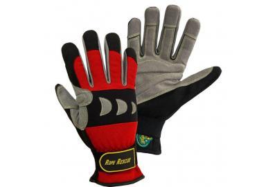 Handschuhe von FerdyF