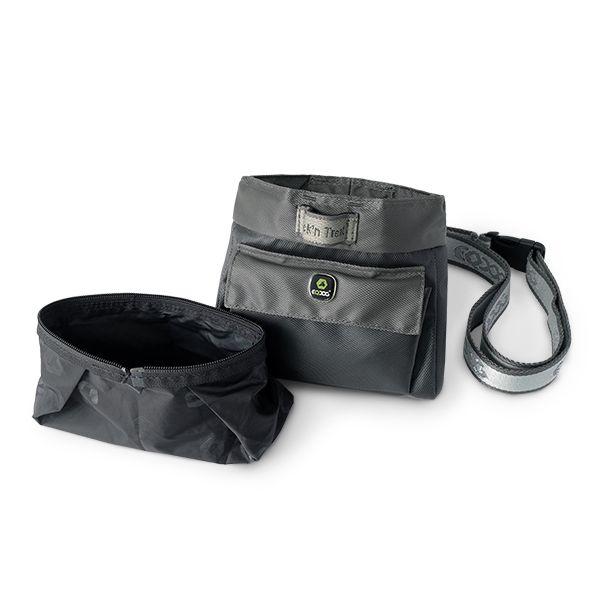 Innentasche für Click'n Treat™ Leckerli-Tasche