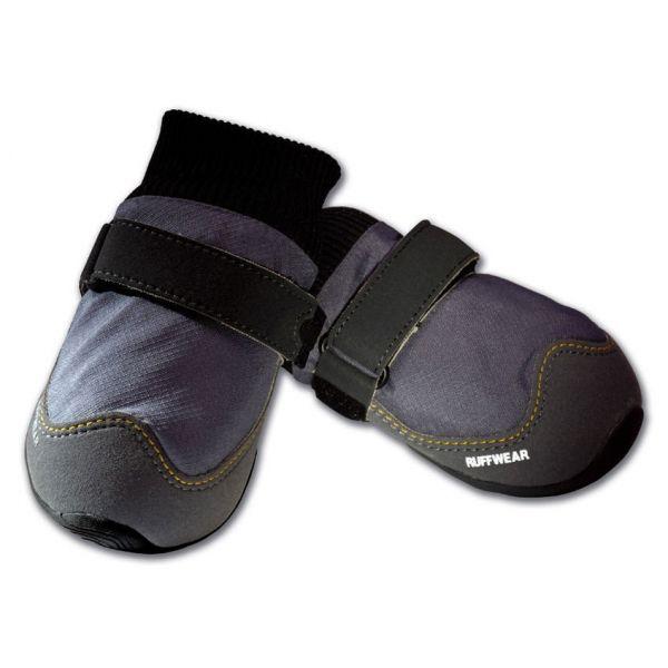 """Bark'n Boots™ Skyliner™ von Ruffwear in der Farbe """"charcoal"""""""