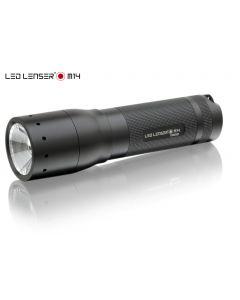 LED LENSER® M14