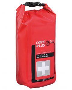 Care Plus® Erste Hilfe Set wasserdicht