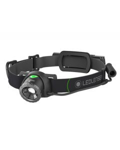 LED LENSER® MH10 Stirnlampe