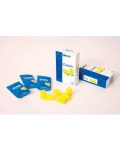 Gehörschutzstöpsel Pack