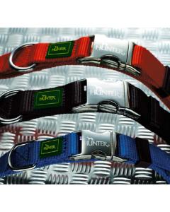 Vario Basic ALU-Strong Halsband
