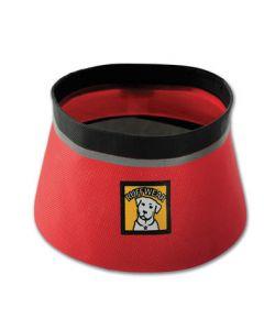 Bivy Bowl ™ von Ruffwear