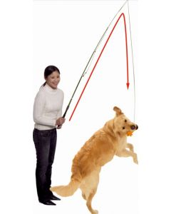 Dog Dangler Trainingsangel von Karlie