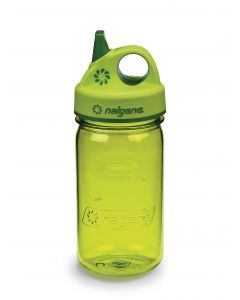 Nalgene 'Everyday Grip-n-Gulp' grün