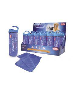 Handtuch Speed Dry Comfort